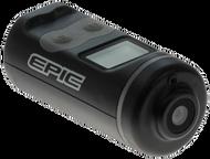 GSM Epic Cam Video Camera Black Game Trail Camera