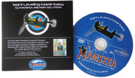 Hamskea Sight Leveling Made Easy DVD