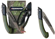 Ameristep Pruning Kit Includes Tree Saw Clippers & Pouch