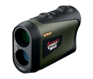 Nikon Archers Choice Max Rangefinder