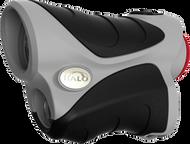 Wildgame Halo 900 Ballistix 6x Laser Rangefinder w/AI Technology