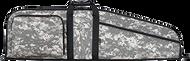 "Allen Tactical Rifle Case Digital Camo 42"""