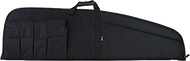 "Allen Tactical Rifle Case 6 Pocket 42"" Black"