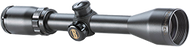 Bushnell Banner 3-9x40 Matte Muzzleloader Calibrated Rifle Scope