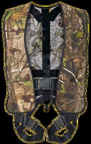 HSS Hunter Safety System Treestalker II 2X/3X