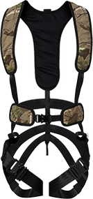 HSS Bowhunter Safety Harness 2X/3X