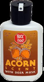 Buck Stop Acorn Lure Scent