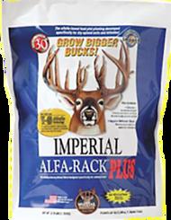 Whitetail Imperial Alfa Rack Plus 16.5#