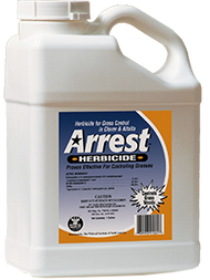 Arrest Herbicide Pint