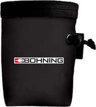 Bohning Accessory Bag Black