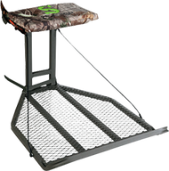 Summit Ledge ECS Hang On Stand Tree Stand