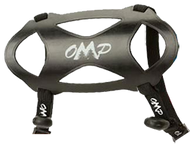 OMP Guardian Armguard Black