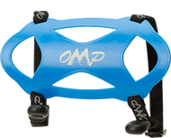 OMP Guardian Armguard Blue