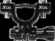 Spypoint Xcel Stream Shotgun Mount
