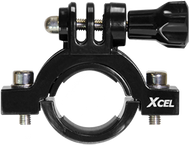 Spypoint Xcel Stream Scope Mount for Crossbows or Rifles