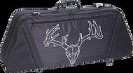"Slinger Deluxe 41"" Bow Case System w/Skull Graphic"