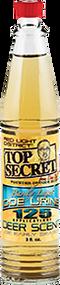 Top Secret Barely Legal Doe Urine 3oz Scent