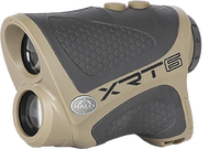 Wildgame WGI Halo XRT6 Laser Rangefinder