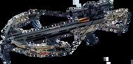 Eastman 2015 Covert CX-3 SL + Crossbow Kit