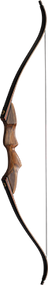 "2015 Martin Locust 58"" Takedown Right Hand 45# Recurve Bow"