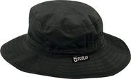 Outdoor Cap Gear Boonie Hat Black