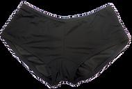 Weber Camo Boy Short Bottoms Black Xlarge