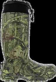 BOGS Sitka Boots Mossy Oak Infinity Breakup Size 8 - 1 Pair