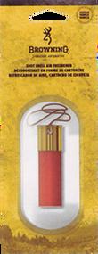 Signature Shotshell Vanilla Air Freshener