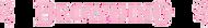 Signature Browning Winsheild Graphic Breakup Pink