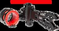 Axion Shift 1 Pin.019 Sight Xtra Camo