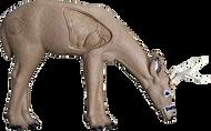 Rinehart Broadhead Buck 3D Target