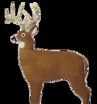 Field Logic Glendel Buck w/Vital 3D Target