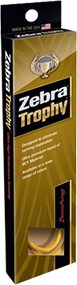 "Mathews Trophy No Cam Target String 66"" Bowstring"