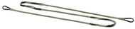 """OMP Replacement Crossbow String Excalibur Micro 335 26.125"""""""