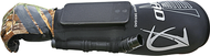 QAD Ultra Armguard Black