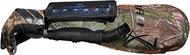 QAD Ultra Armguard Camo