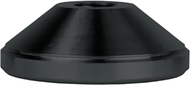 Easton Flat-Vari Weight Base Contour 2oz Black