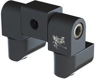 2016 B-Stinger V-Bar Block Standard Narrow Adjustable