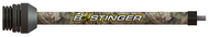 "2016 B-Stinger 8"" Sport Hunter Xtreme Stabilizer BU Country Camo"