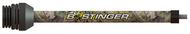 "2016 B-Stinger 6"" Sport Hunter Xtreme Stabilizer BU Country Camo"