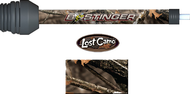"2016 B-Stinger 6"" Sport Hunter Xtreme Stabilizer Lost Camo"
