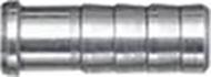 Victory NVX-23 Aluminum .314 Inserts - 1 Dozen
