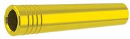 Gold Tip Ballistic Collar .166 400 25gr - 1 Dozen Nocks