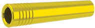 Gold Tip Ballistic Collar .166 500 25gr - 1 Dozen Nocks