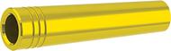 Gold Tip Ballistic Collar .166 300 25gr - 1 Dozen Nocks