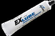 Excalibur Ex Lube Rail Lube