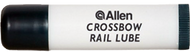 Allen Crossbow Rail Lube