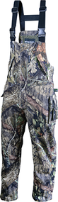 Rivers West Outlaw Bibs Mossy Oak Country Camo Medium