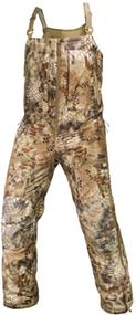 Kryptek Aegis Extreme Bibs Highlander Camo 2XLarge