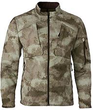 Browning Hells Caynon Speed Backcountry Men's Jacket A Tacs AU Camo Medium
